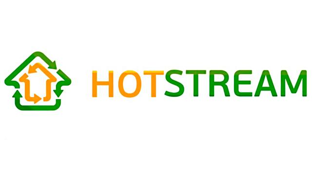 HotStream