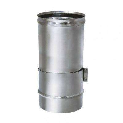 Труба телескопическая TTHR 500