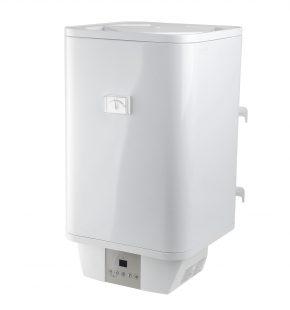 Накопительный водонагреватель AEG EWH 100 Universal