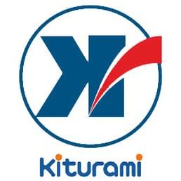 Ремонт котлов Китурами (Kiturami)
