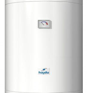 Накопительный водонагреватель Hajdu GB 80.2