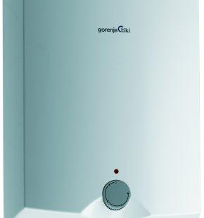 Накопительный водонагреватель Gorenje GT 5 OV6