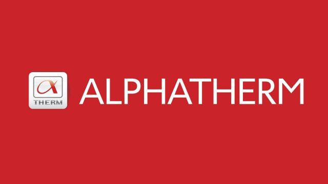 Alphatherm