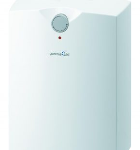 Накопительный водонагреватель Gorenje GT 5 UV6