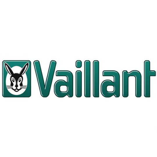 Ремонт котлов Вайлант (Vaillant)