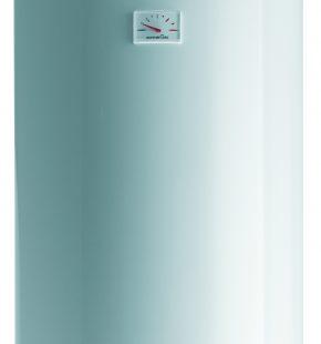 Накопительный водонагреватель Gorenje TG 200 NGB6