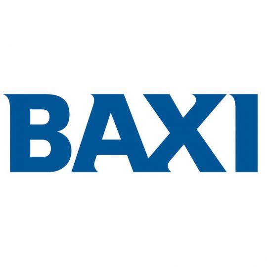 Ремонт котлов Бакси (Baxi)