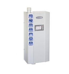 Электрический котел ZOTA Smart 24
