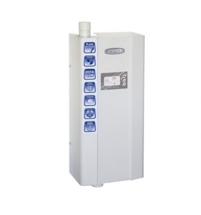 Электрический котел ZOTA Smart 27