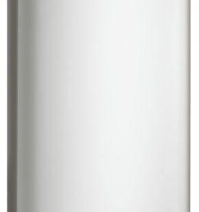 Накопительный водонагреватель AEG DEM 100 Basis