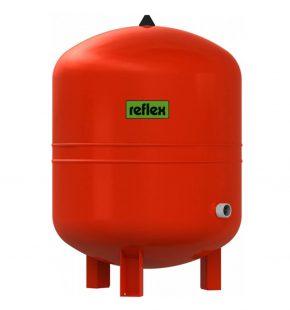 Расширительный бак Reflex NG 400/6