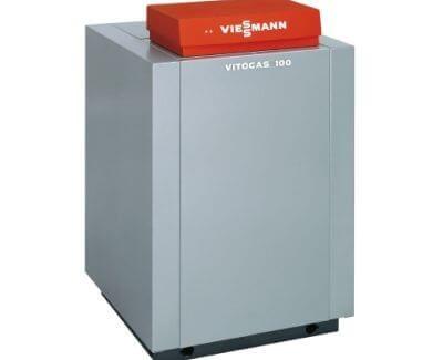 Vitogas 100-F GS1D909