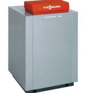 Viessmann Vitogas 100-F GS1D878