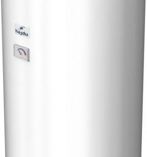 Косвенный водонагреватель Hajdu HR-T 40