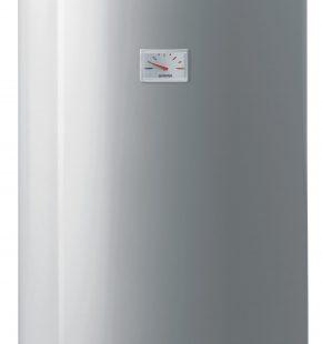 Косвенный водонагреватель Gorenje GV 120