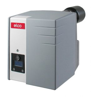 Elco VL 1.95, KN