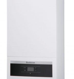 Газовый котел Buderus U072-18K