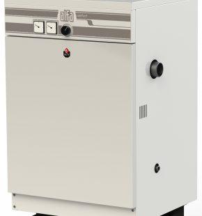 Газовый котел ACV Alfa Comfort 40