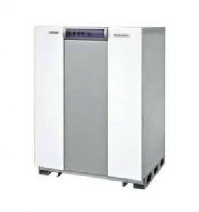 Electrolux FSB 35 Mi