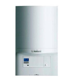 Газовый котел Vaillant ecoTEC pro VUW INT IV 346/5-3 H