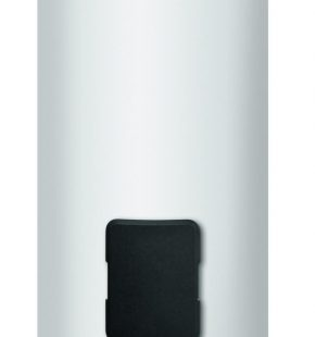 Косвенный водонагреватель Buderus SU 400/5