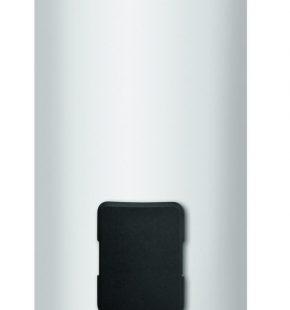 Косвенный водонагреватель Buderus SU 500.5 B