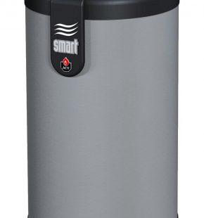 Косвенный водонагреватель ACV STD 160