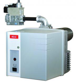 Elco VGL 3.290 D, KN