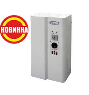 Электрический котел ZOTA Solo 4,5