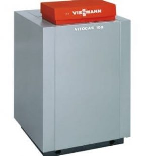 Viessmann Vitogas 100-F GS1D883