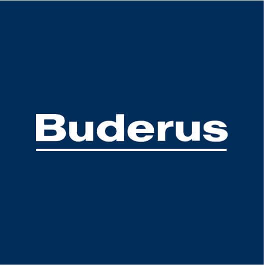 Ремонт котлов Будерус (Buderus)
