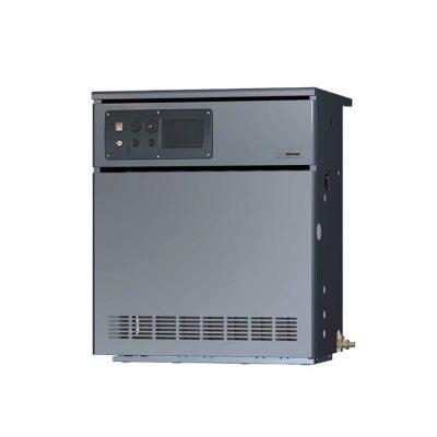 RMG 100 MK. II