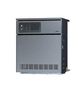 Sime RMG 110 MK. II
