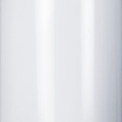 OKC 160