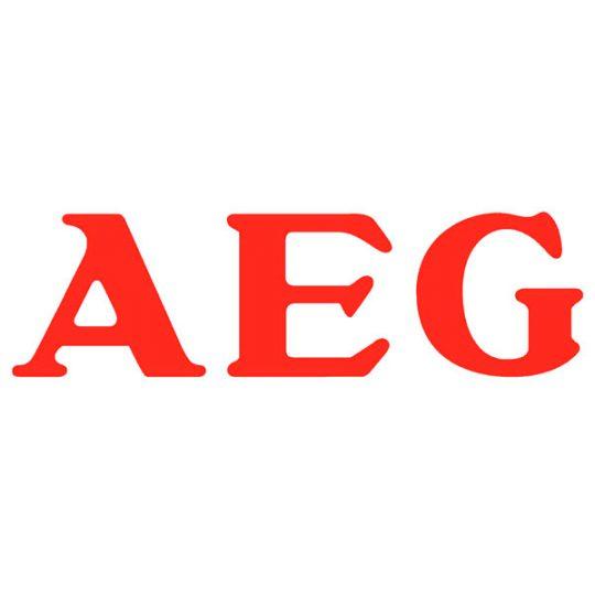 Ремонт котлов AEG