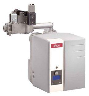 Elco CB-VG 2.210, KN