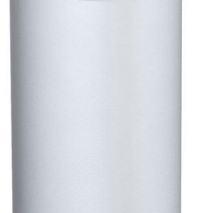 Косвенный водонагреватель ACV Comfort 240