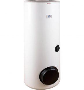 Косвенный водонагреватель Drazice OKC 160 NTR/BP