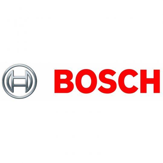 Ремонт котлов Бош (Bosch)