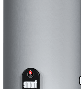 Косвенный водонагреватель ACV SLEW 100