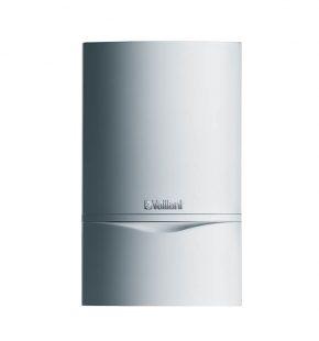 Baxi atmoTEC Plus VUW 200/5-5