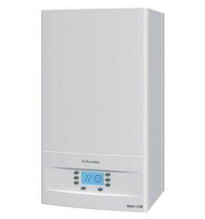 Electrolux GCB 18 Basic Space S Fi
