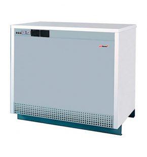 Газовый котел Protherm Гризли 65 KLO