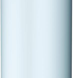 Косвенный водонагреватель ACV Comfort E 160