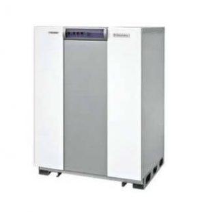 Electrolux FSB 50 P