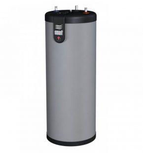 Косвенный водонагреватель ACV SLE Plus 210