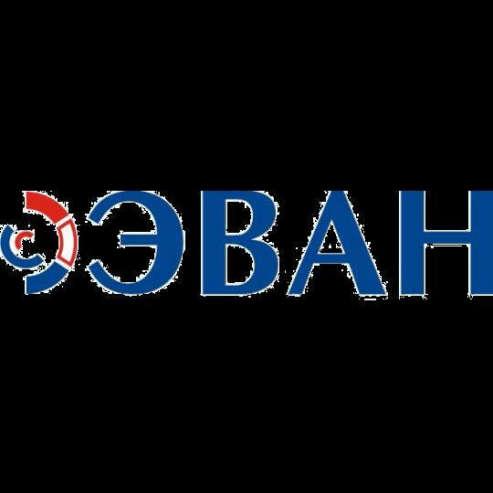 Ремонт котлов Эван