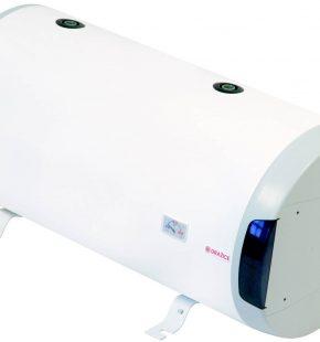 Накопительный водонагреватель Drazice OKCV 125