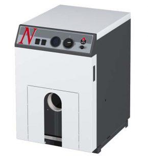 ACV N-Mini