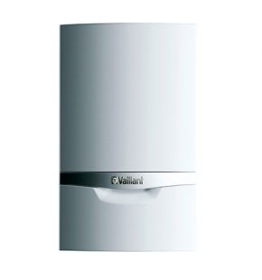 Газовый котел Vaillant turboTEC plus VUW INT 242/ 5-5